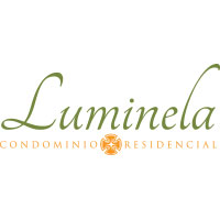 logo carrousel luminela