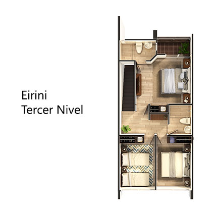 Eirini-Third-Level-Mobile